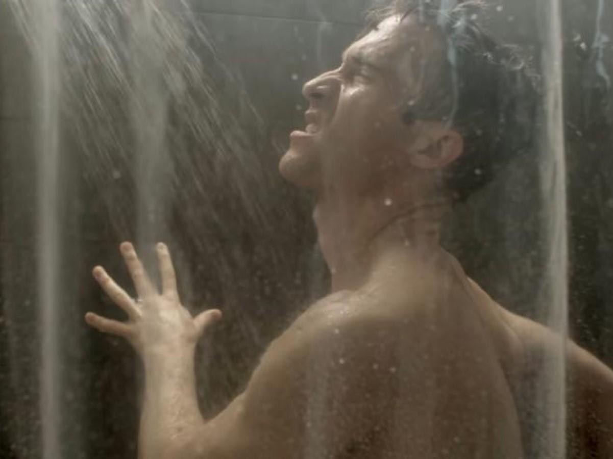 插香前要清香爐:男同志愛愛用心洗穴穴,結果百密必有一疏