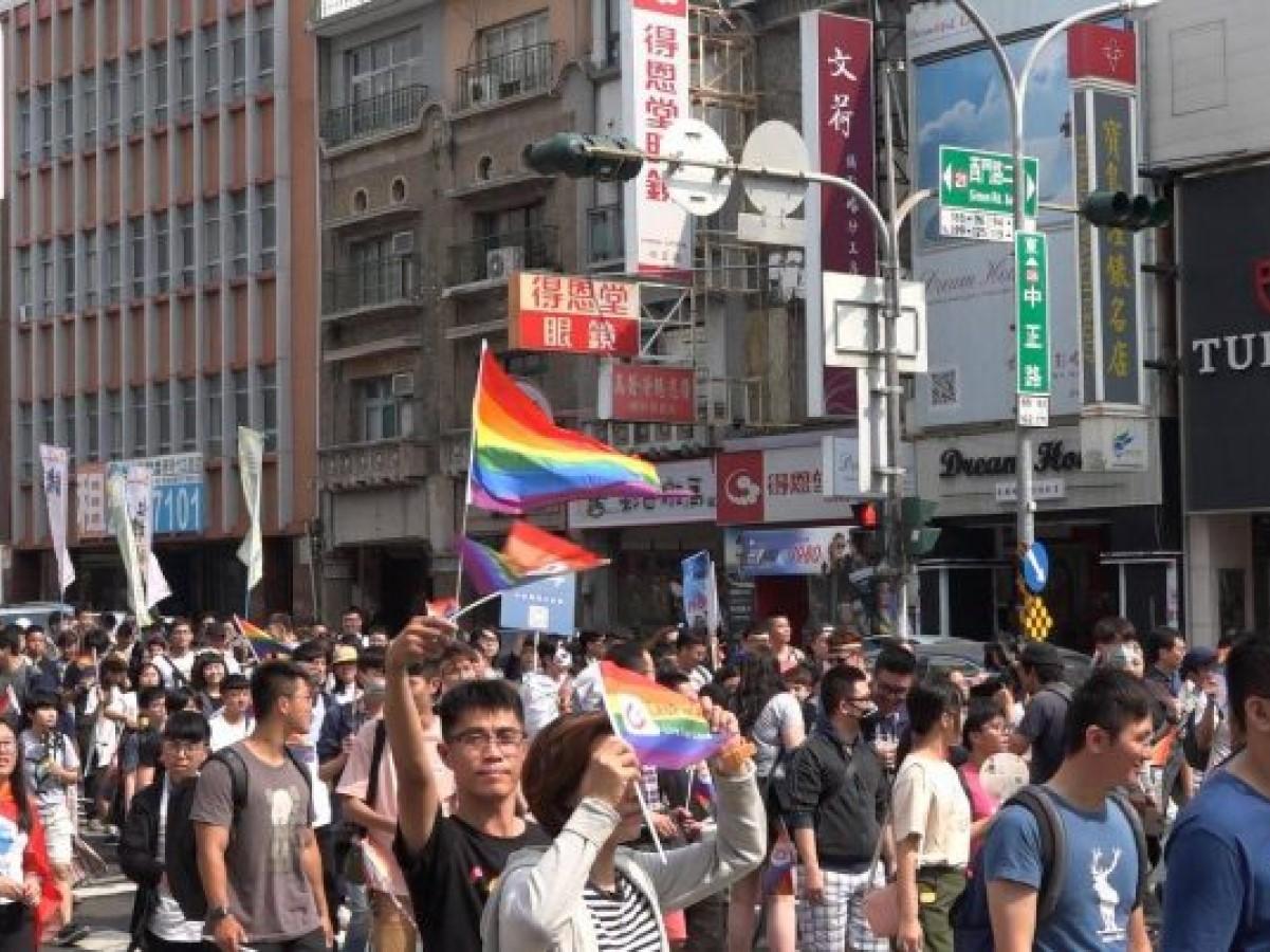 SONY、山葉、裕隆都是金賞—日本同志職場友善認證介紹