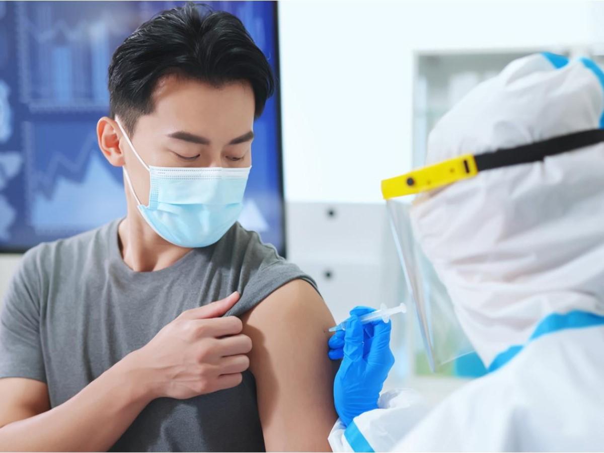 「疫苗接種假」可休幾天、薪水怎麼算?打疫苗前有哪些注意事項?
