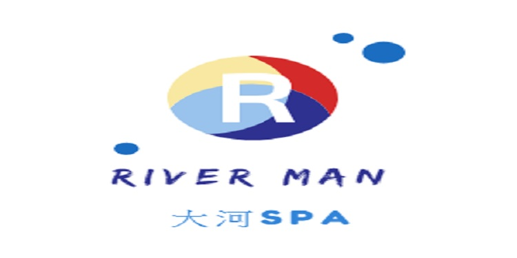 The River Spa