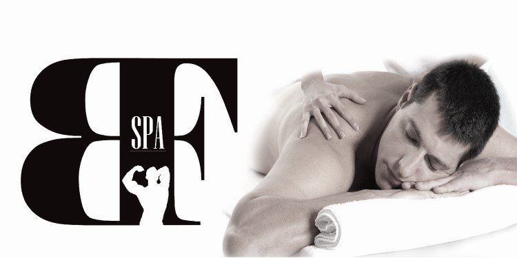 BF SPA